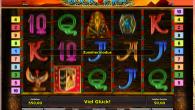 Die beliebtesten Casino-Spiele in der Welt seit vielen Jahren sind Spielautomaten. Sie sind verbreitet in allen großen Casinos der Welt und bekommen immer mehr Popularität. Die Gründe, warum Spielautomaten so […]