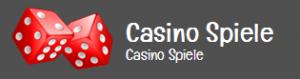 Casino Spiele online spielen ohne Anmeldung   Casino Spiele.de