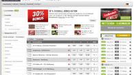 Auch in diesem Jahr bieten die bekanntesten Wettanbieter einen großen Wettbonus an – insbesondere zur Bundesligastart 2015 / 2016 werden sich wieder viele Sportwetteninteressierte bei neuen Buchmachern anmelden, doch welcher […]
