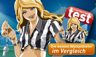 sportwettentest_image