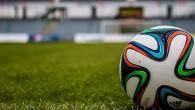 In diesem Artikel erfahren Sie über die größten Fußballstadien in der ganzen Welt, wie sie sind und wo sie sich befinden. Fußball ist eins der beliebtesten Sportarten in der Welt. […]
